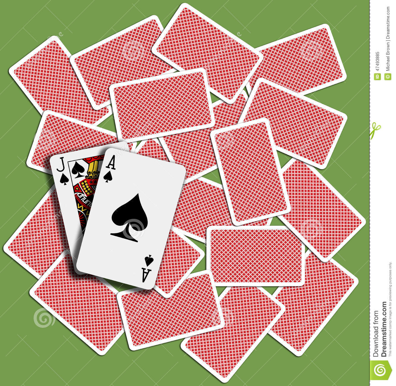 blackjack_met_creditcard.jpg