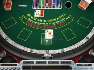 gratis_blackjack.jpg