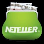 Blackjack Neteller