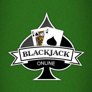 Beste-online-Blackjack-casino's