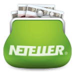 Blackjack Neteller